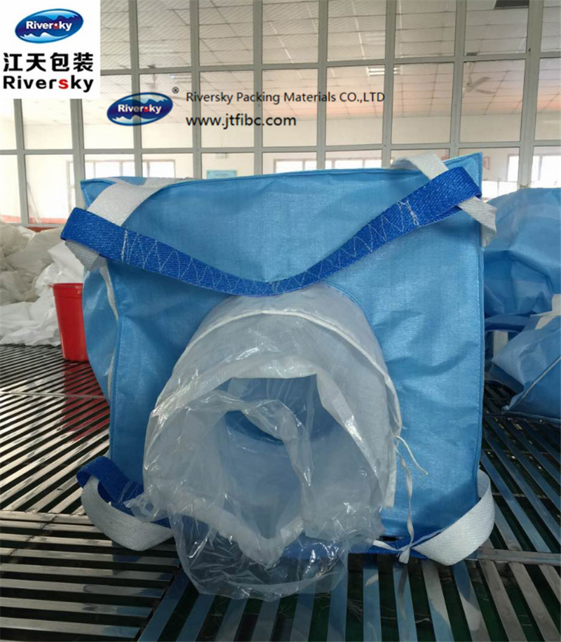 Bulka Bag Size
