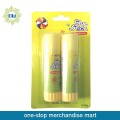 2ST Glue stick 36G