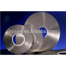 1000 series aluminum not alloy strip with affordable price