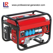 2kw Portable Gasoline Power Generator for Home