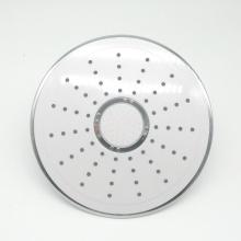 Aluminium Ceiling Healthy Body Sprayers