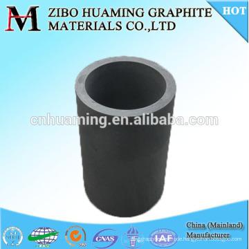 HP Carbon Tube Wholesale