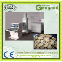 Compplant Clam Processing Machines
