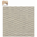 vinyl decorative plastic outside wall covering for office