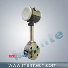 Digital Vortex Durchflussmesser-25