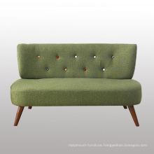 Europe Popular Home Furniture Design Sofa