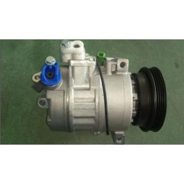 Air-Conditioner Compressor 8d0260805b for VW Passat B5