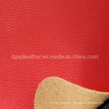 Best-Seller Fashion Furniture PU Leather (QDL-FP0043)