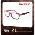 2017 Acetate optical Famous Kids Eyeglasses Frames