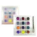 Professionelle beste Face Painting Party Kits