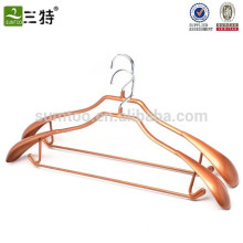 metal pvc coated hanger