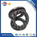 Thrust Ball Bearing (51110) with Bearing Size 50*70*14mm