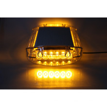 12v 24w con interruptor Dodge Mini Lightbar