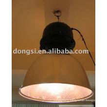 Lumière élevée de baie, lampe élevée de baie, éclairage extérieur