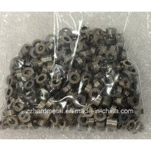 High Ware Resistant Tungsten Carbide Ground Bearing