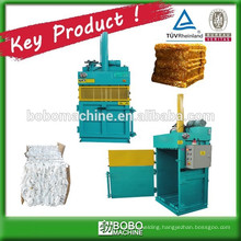 2015 new condition hydraulic packer