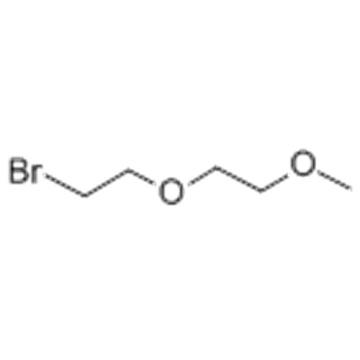 1-Bromo-2-(2-methoxyethoxy)ethane CAS 54149-17-6
