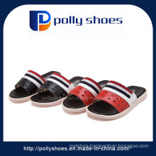 Hot Sale Child Slipper Winter Slipper
