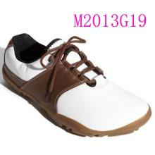 Zapatos de golf (M2013G19)