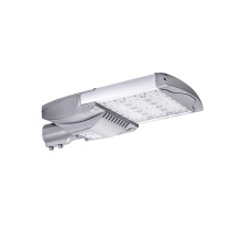 popular selling in US market Best factory price 120w led street light