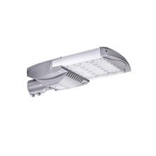 CE ROSH UL IP66 120w светодиодный уличный фонарь