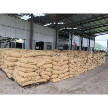 Amino Acid Chelate Zinc Feed Additive