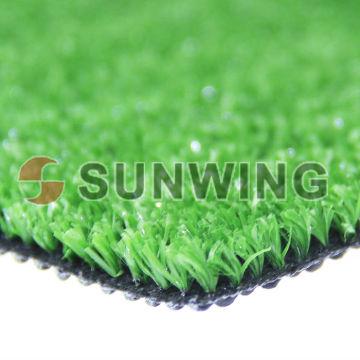 artesanías de decoración de hierba artificial para regalo