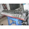 supply PMMA PC Sheet Extrusion Production Line