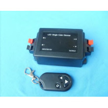 Dimmer Controller with RF (GN-DIM002)