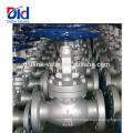 Pdf Portão Manual Ansi Classe 300 Controle Preço De Desenho Harga Aço Inoxidável 316 Válvula De Vapor Globo