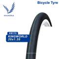 20X1.35 Slick Cycle Tire