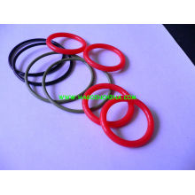 Buna/Nitrile Best Quality Rubber Seal O Ring