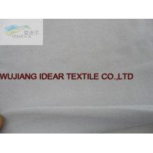Malha Jersey simples de tecido