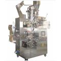 Halbautomatische Bag-in-Bag-Verpackungsmaschine