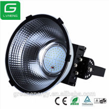 150w led hanging high bay light 150w led light led high bay light 13100LM CE TUV GS 3years warranty