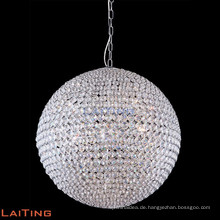 Moderne Beleuchtung Kronleuchter billig Kristall Kronleuchter Wohnzimmer Kronleuchter