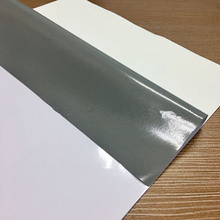 Printed Adhesive Vinyl For Printing