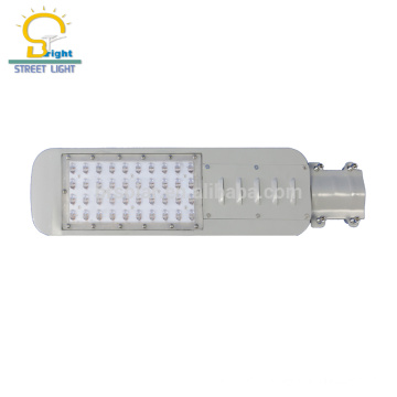 Quality Assured Security lighting led spotlight Energy Saving High Efficient