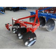 Traktor Scheibenpflug 1LYQ-922