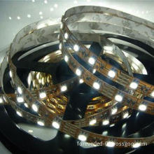 10/8/6/4mm Width Flexible LED Strip with 300pcs SMD/Five Meters Quantity, Available in White Color