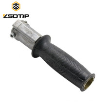 SCL-2014040233 750cc motorcycle handle grip hand bar grip