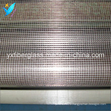 5mm*5mm 70G/M2 Fiberglass Net for Wall