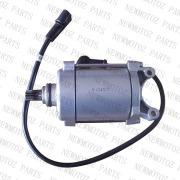 Starter motor Basan 200cc motor