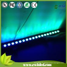 Rondelle de mur d'IP65 UL LED pour le paysage décoratif