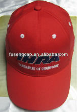 Fashion Custom Sunglass Embroideried Baseball Hat/3D Embroidery Flat Brim Snapback Cap