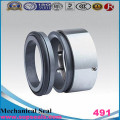 Mechanical Seal 208/11b
