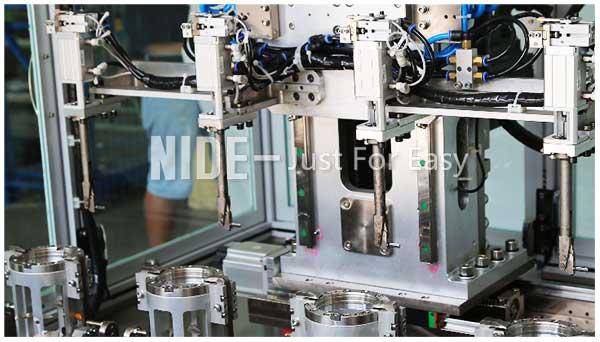 ND-S4W01four-stations-bldc-needle-winding-machine92