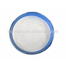 Fornecimento em bloco 1,3-DimethylButylamine HCL (DMBA HCL)