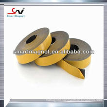 environment-friendly flexible rubber magnetic strip