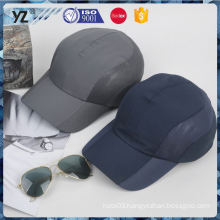 Factory sale high safety sport caps made in china